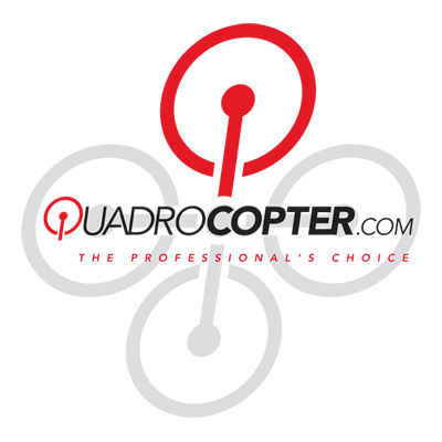 Why Buy from Quadrocopter?
