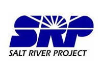 Salt River Project