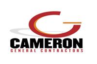 Cameron General Contractors