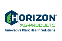 Horizon Ag Products